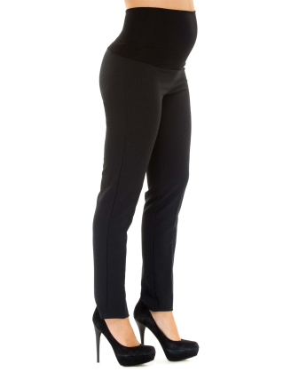 Kate Career Skinny Maternity Pants