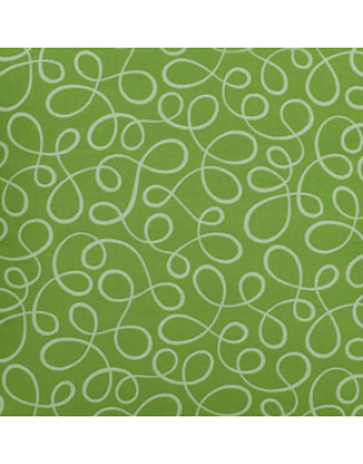 Loopy Lou Watermelon Slipcover
