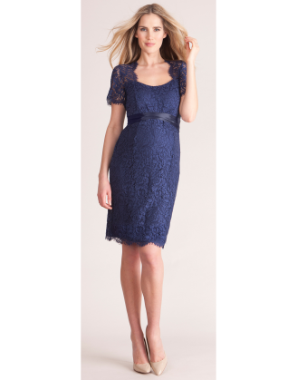 1d5ce6b4ff17e 1118-seraphine-maternity-allegra-midnight-cut-out-lace-maternity-dress -gallery-8-328x419.png