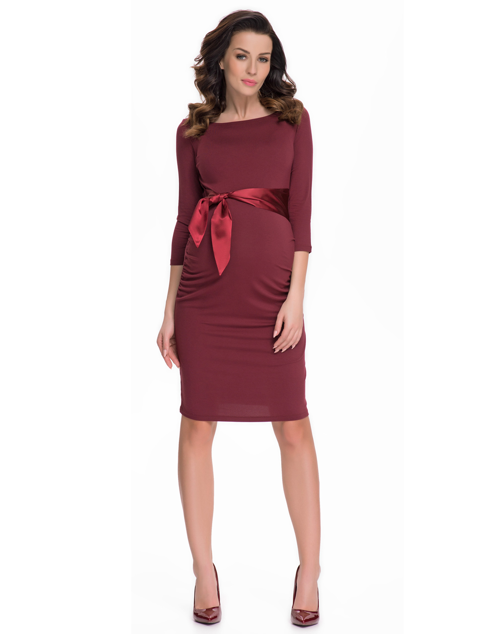 Maternity Clothes Rental | Affordable Pregnancy Wear & Dress Clothes