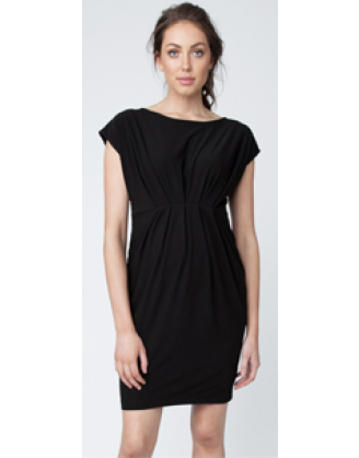 ccb1233970239 1157-ripe-maternity-lily-maternity-dress-gallery-2-328x419.png