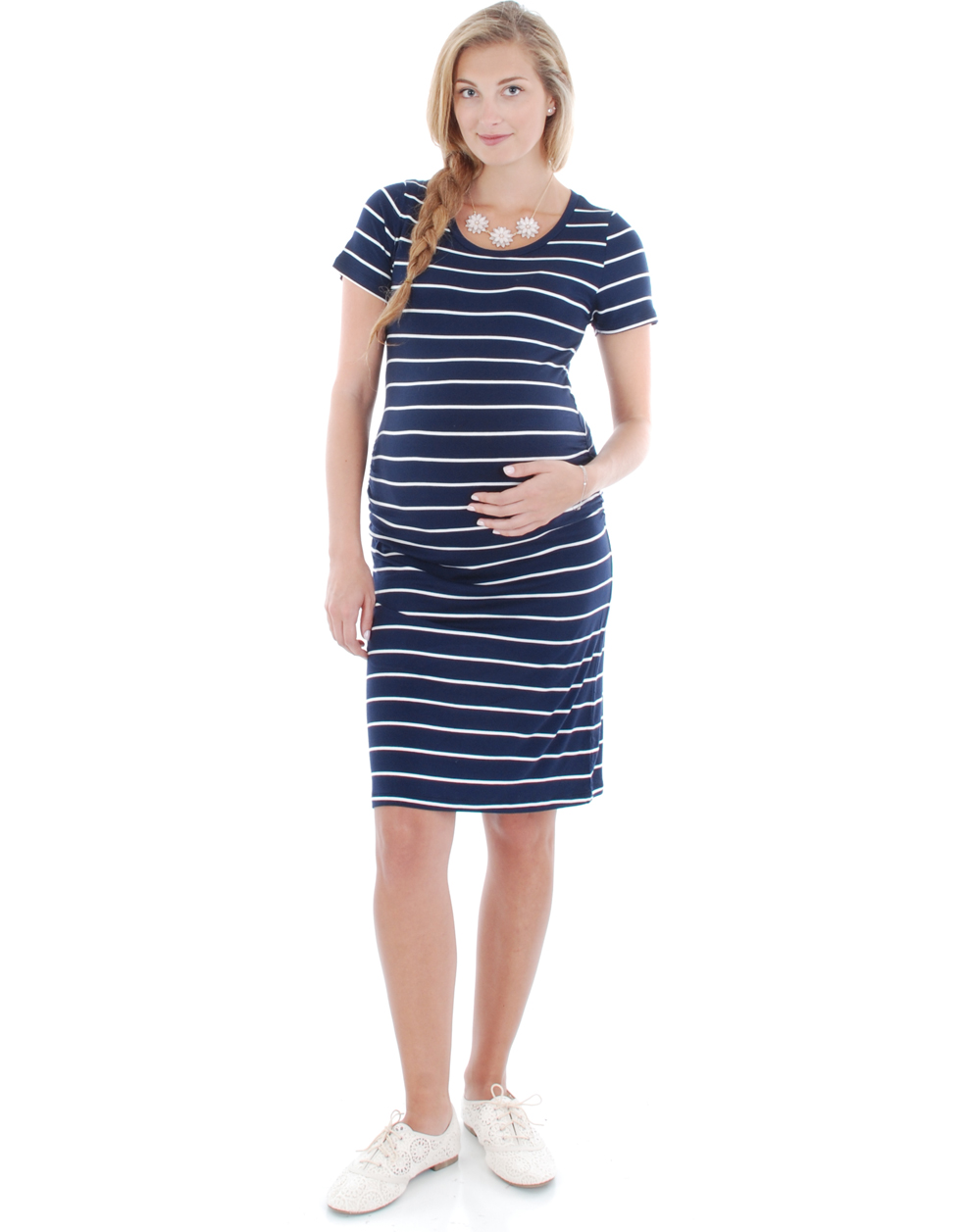 Maternity clothes rental affordable pregnancy wear dress clothes previous next ombrellifo Images