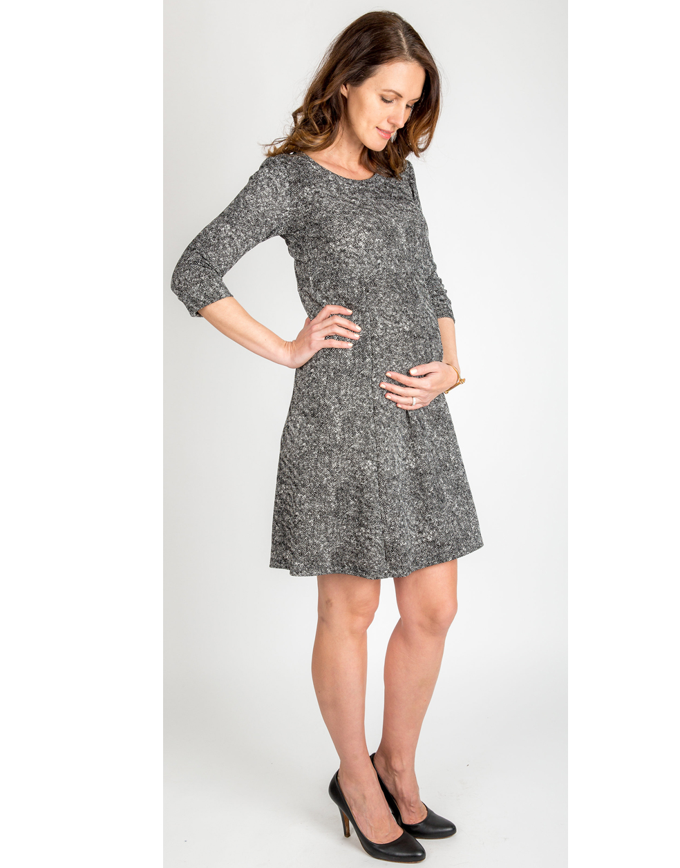 74b7d4b6006e7 Maternity Clothes Rental | Affordable Pregnancy Wear & Dress Clothes
